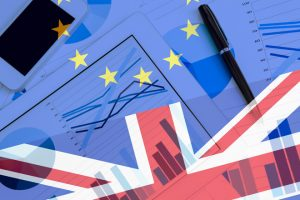 Brexit update – curb your enthusiasm