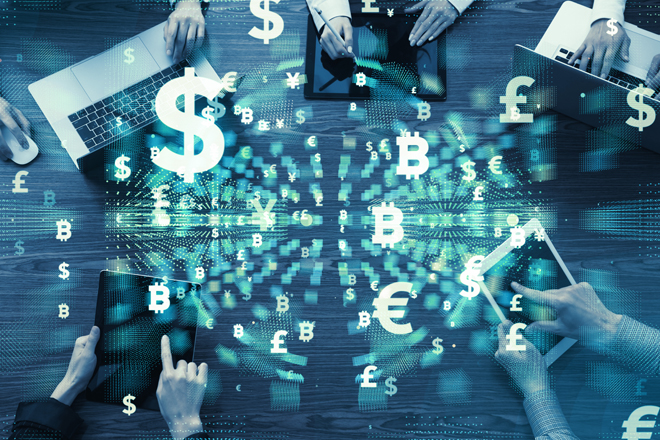 明年科技股盈利會否更上一層樓?