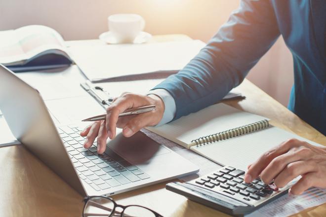Fund Manager November commentary – Henderson Alternative Strategies Trust