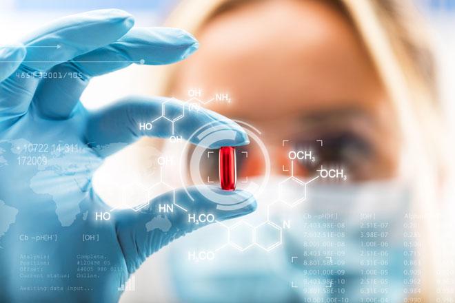 Biotech: focusing on fundamentals