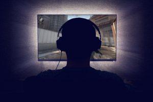 Jeux-vidéos et santé numérique : ventes et impact social