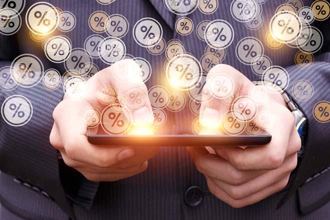 Mesa redonda: generar rendimientos en un entorno de bajos tipos de interés