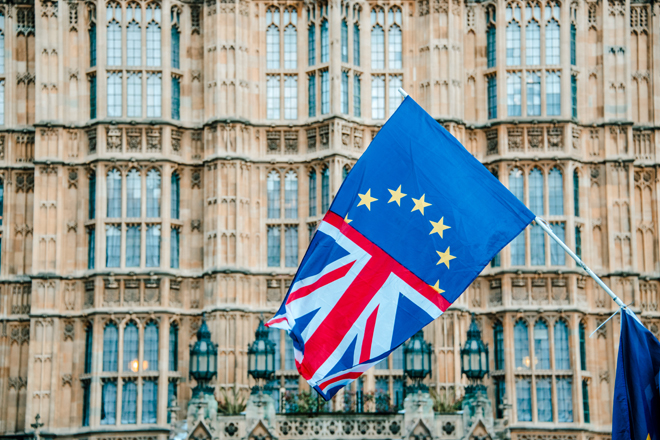 Quick view: UK prorogation fever