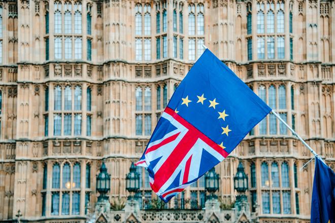 最新分析:英國國會休會的爭議(英文版)
