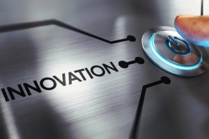 Global Technology: investing in innovation