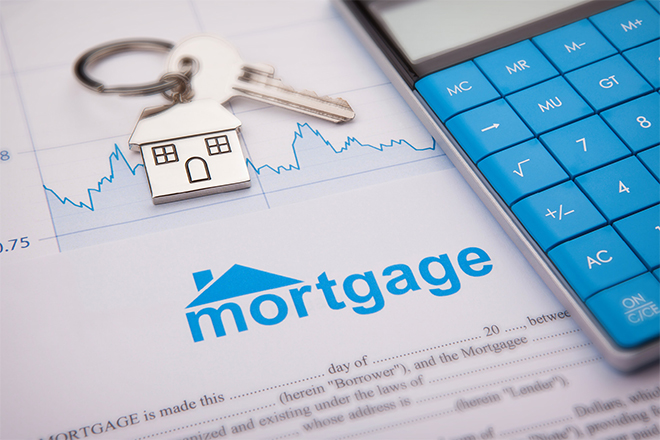 After the Ides of March — outlook for mortgages