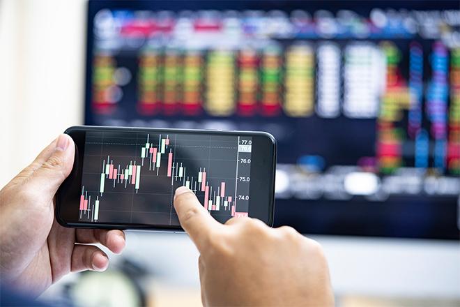 Kreditspreads — von beruhigend hoch, bis extrem niedrig und jetzt – etwas niedrig?