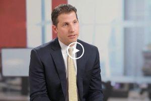 L'aumento dei dividendi sostiene la crescita delle società large cap negli USA | Janus Henderson Investors