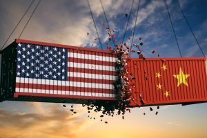 中國市場Q&A:貿易戰、ESG及人口結構