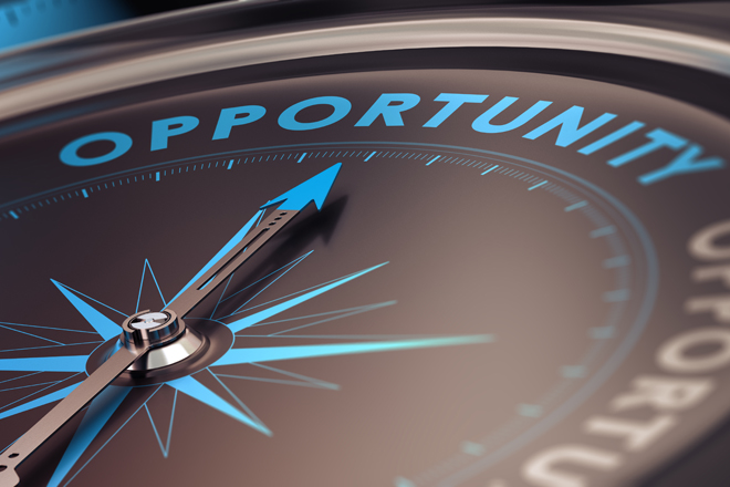 Opportunities in absolute return income – topical themes