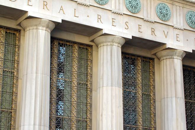 Quick view: Fed's dovish stance