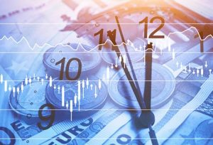 Strategic Fixed Income: end of the cycle… are we there yet?