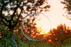 The Alternative View – Avoiding Bubble-Weight Indices