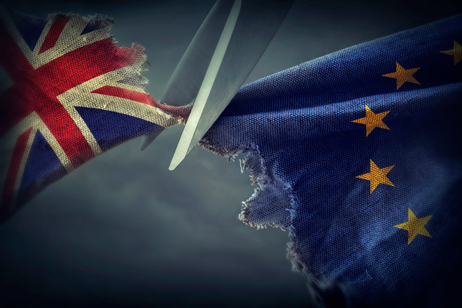 The Alternative View: Brexit, in the market's opinion