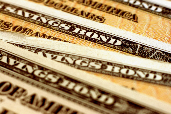 The Alternative View – Revenge of the Bonds – why a US inflation scare is looming