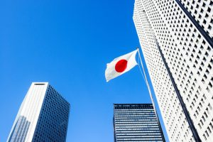 The Alternative View: rate rise implications – lessons from Japan