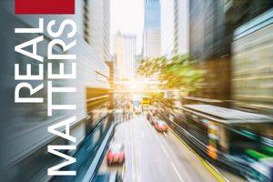 房地產投資信託基金 – 最新動向(英文版)  | Janus Henderson Investors