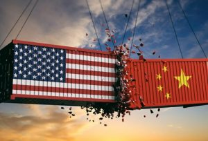 Trade wars, ESG and demographics in China: your questions answered