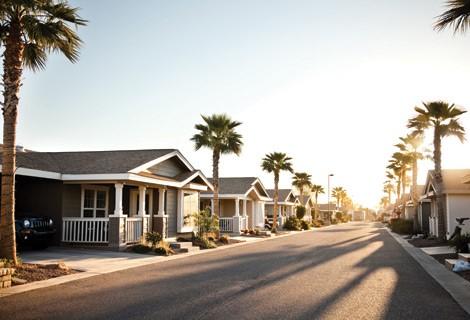 人口老化:房地產投資信託基金如何助你受惠該趨勢? (英文版)