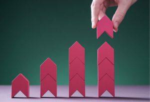Argumenten voor hoogrentende obligaties