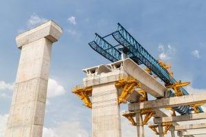 Optez pour la croissance : les opportunités d'investissement liées à la montée en puissance du high yield