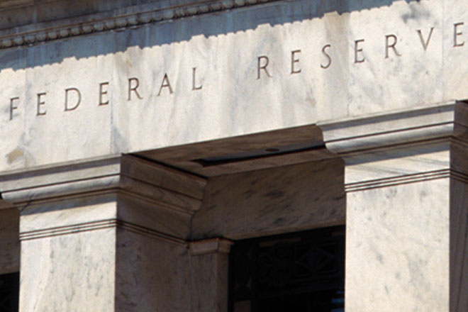 Fed Pivot Slows Advent of Cycle's End