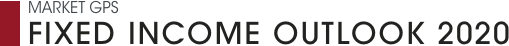 Fixed Income Outlook Logo-FinalUpdated