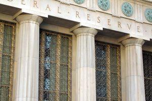 Un tasso dei Fed Fund negativo. il cui obiettivo finale non è ancora sicuro