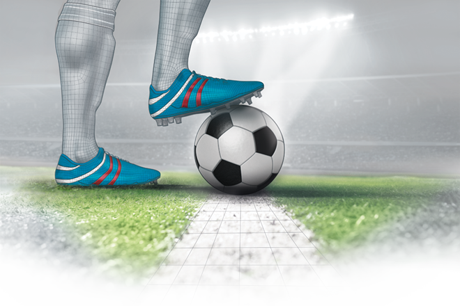 Football-boots-wireframe660x440N