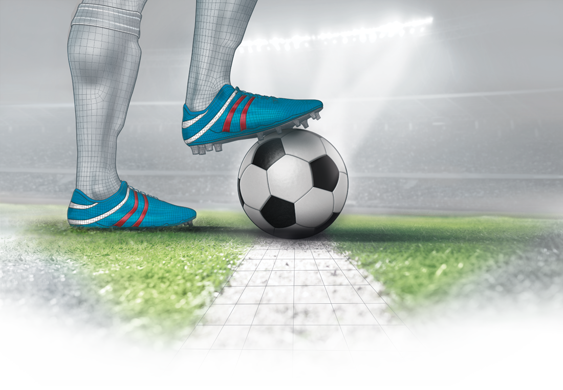 Football-boots-wireframex1100