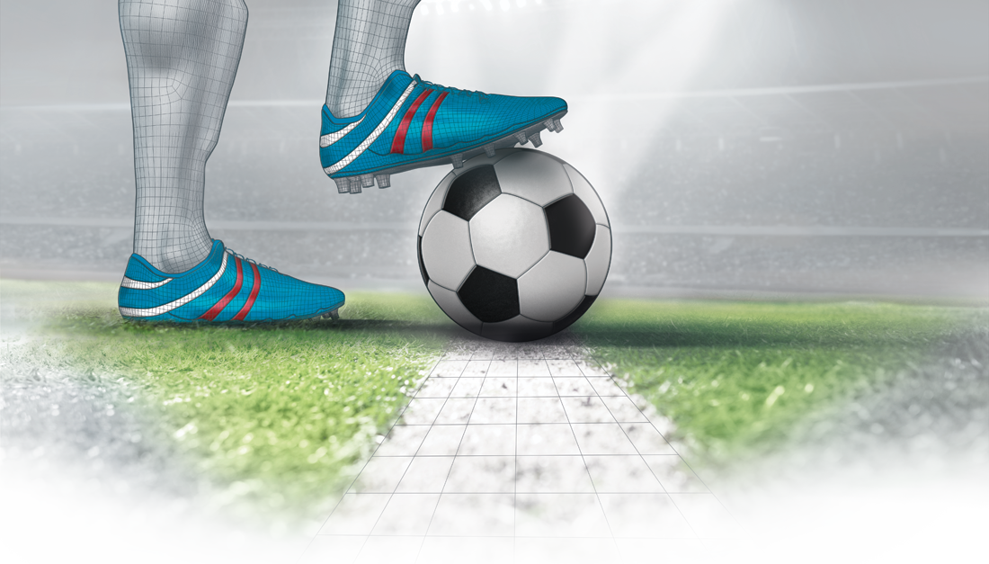 Football-boots-wireframex1100xCrop