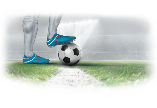 Football_boots_w525-new