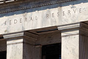 Fed Pivot Slows Advent of Cycle's End | Janus Henderson Investors
