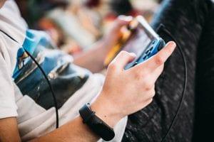 Nintendo: Gaming für soziale Auswirkungen
