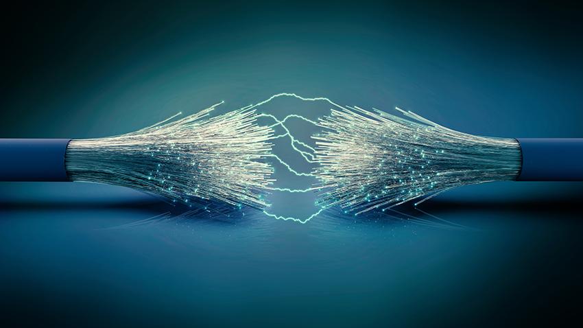 Die nächste Phase der technologischen Disruption