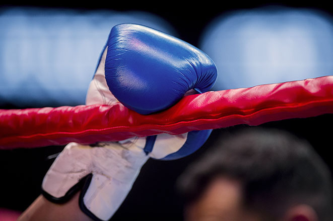 Game on! Why investment trusts can challenge private equity