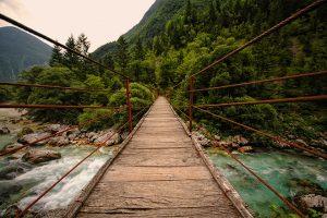Using Purpose to Redefine Retirement