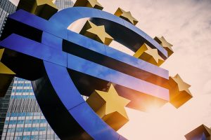 At ECB Meeting, Shock and Bore