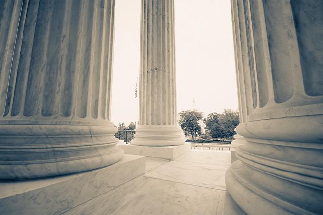 The Three Pillars of Credibility