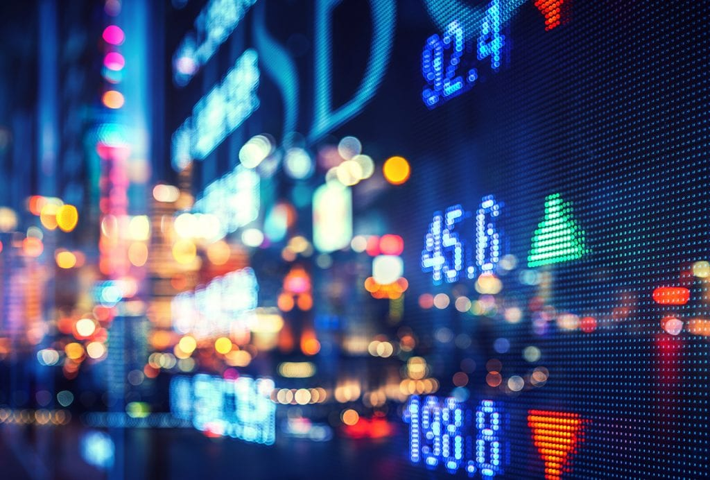 Fund Manager May 2021 Commentary – Henderson EuroTrust