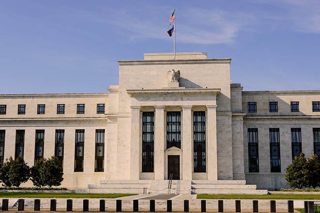 Fed Turns a Page, Cuts Rates