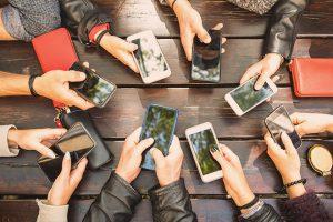 Reprogram Your Bad Tech Habits