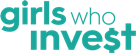 Girls Who Invest | Janus Henderson Investors