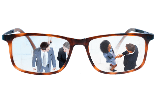 Glasses_People_660x440