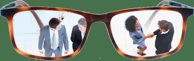 Glasses_People_header