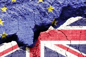 Global Equities: Removing the Guesswork Amid Brexit Uncertainty