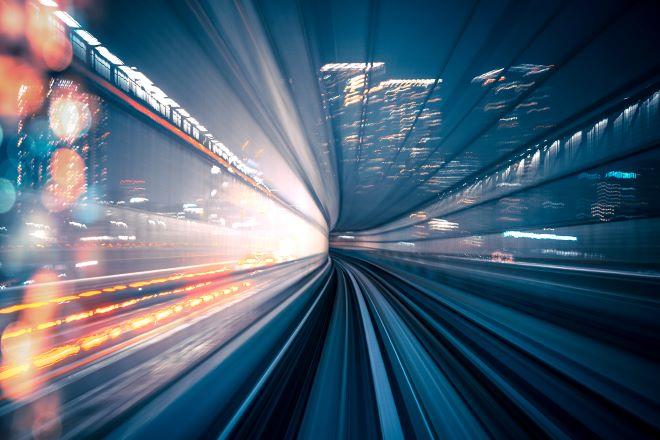 El negocio de plataformas: ¿motor incomprendido de la innovación?