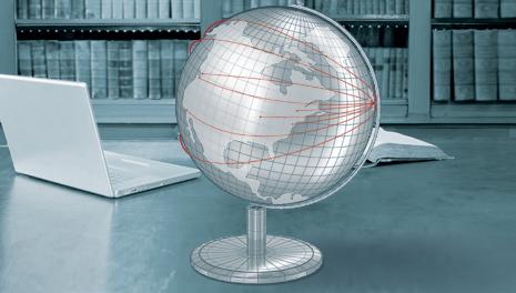 Globe-new-jhgdi-440x660-background-7