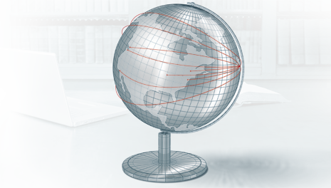Globe-new-jhgdi-440x660-background-8