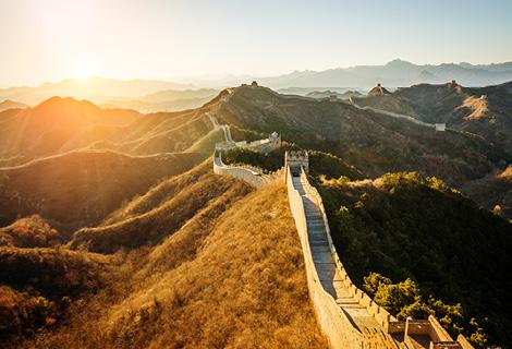 中國如何從新型冠狀病毒爆發後遂步復甦?(英文版)